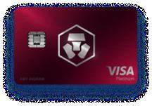 bitcoin kártya uk)