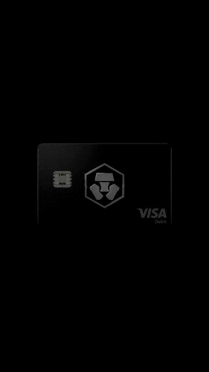 card de debit bitcoin exchange)